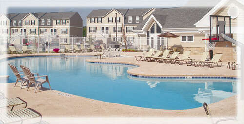 Apartments for Rent, ListingId:11782236, location: 1400 Statesboro Place Circle Statesboro 30458
