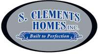 S Clements Homes Inc