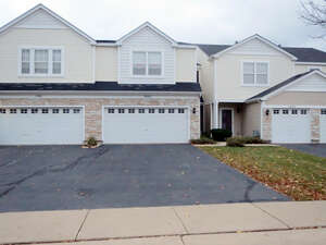 Property for Rent, ListingId: 48492701, Carpentersville, IL  60110