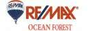 RE/MAX Ocean Forest