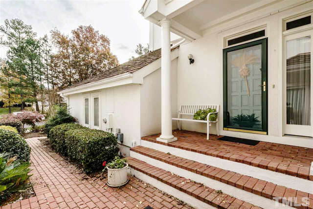 Single Family for Sale at 787 Crabtree Crossing Parkway Cary, North Carolina 27513 United States