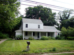 Featured Property in Brewster, MA 02631