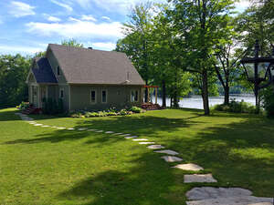 Featured Property in Cantley, QC J8V 2Z8