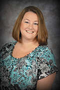 Siobhan Elkins, Morristown Real Estate