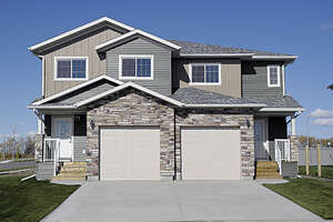 Featured Property in Grande Prairie, AB T8V 6J7