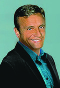 Anthony Conselice, Seaside Park Real Estate