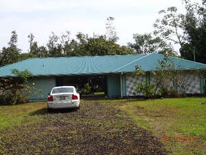 Real Estate for Sale, ListingId: 42572882, Keaau, HI  96749