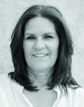 Linda Cullen, Steamboat Springs Real Estate