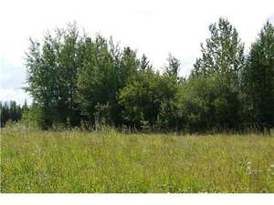 Land for Sale, ListingId:42802739, location: Lot 16 The Ranch Grande Prairie