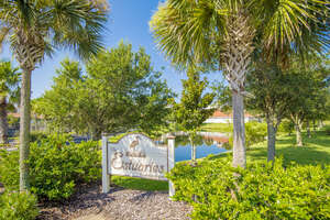 Featured Property in Saint Augustine, FL 32080