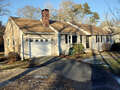 Real Estate for Sale, ListingId:49482010, location: 250 Pleasant Bay Road Harwich 02645