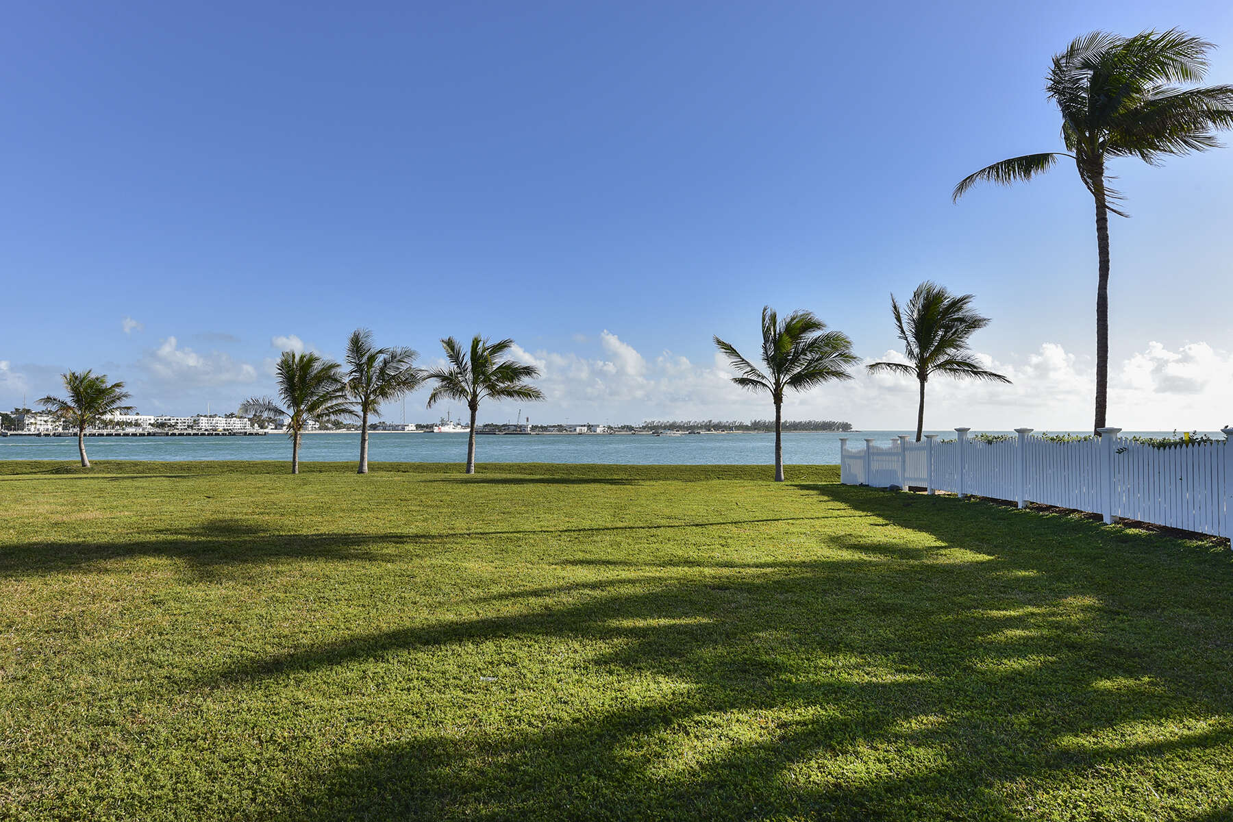 Investment for Sale at 27 Sunset Kay Drive Key West, Florida 33040 United States
