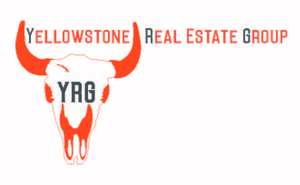 Yellowstone Real Estate Group