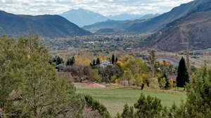 Featured Property in Glenwood Springs, CO 81601