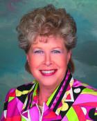Terrie Andrews