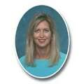 Conna O'Donovan, Gulf Breeze Real Estate