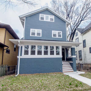 Featured Property in Oak Park, IL 60304