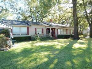 Real Estate for Sale, ListingId: 51362639, Troup, TX  75789