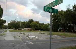 Land for Sale, ListingId:49654978, location: W REYNOLDS STREET Plant City 33563