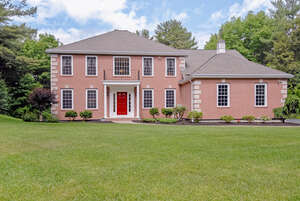 Featured Property in North Hampton, NH