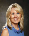 Carolyn Goff, Stateline Real Estate