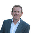 Jeff Neustaedter, Calgary Real Estate