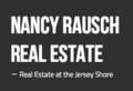 Nancy Rausch, Realtor, Ocean City Real Estate