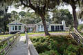 Real Estate for Sale, ListingId:35627785, location: 21 Verdier Bluff Road Beaufort 29902