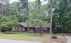 Featured Property in Thomson, GA 30824