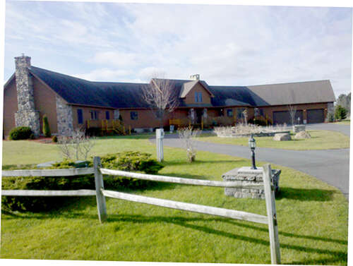 Income Property for Sale at Blaine Rd. Peru, New York 12972 United States