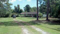 Real Estate for Sale, ListingId:50253501, location: 25240 Us Hwy 17 N Hampstead 28443