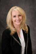 Cathy Bodewin, Riverside Real Estate, License #: 00816266