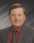Larry Schecher, Rapid City Real Estate