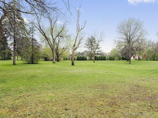 Land for Sale at 53 Cabernet Court Burr Ridge, Illinois 60527 United States