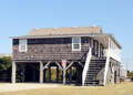 Real Estate for Sale, ListingId:49275041, location: 10412 S Colony South Drive Nags Head 27959