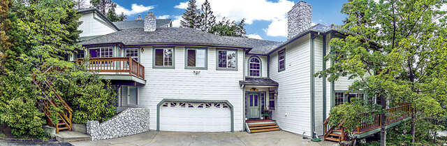 Real Estate for Sale, ListingId:45410288, location: 282 Fairway North Drive Lake Arrowhead 92352