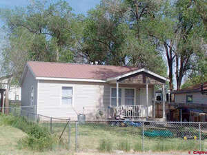Featured Property in Cortez, CO 81321