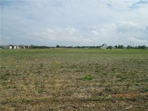 Land for Sale, ListingId:65773056, location: 5151 South Franklin Road Indianapolis 46239