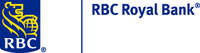 RBC Royal Bank of Canada