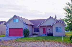 Real Estate for Sale, ListingId: 39938607, Donnelly, ID  83615