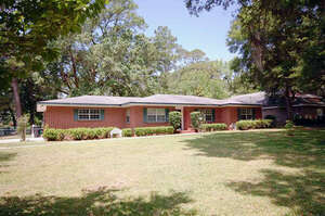 Featured Property in Tallahassee, FL 32301