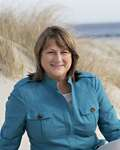 Gail Wilsey-Morrison, Cape May Real Estate