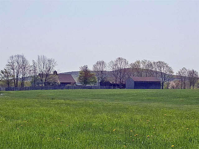 Single Family for Sale at 1268 Meaderboro Road Farmington, New Hampshire 03835 United States