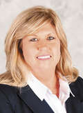 Mary Parsons, Knoxville Real Estate