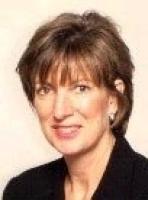 Kay Kennerty