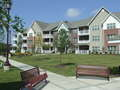 Apartments for Rent, ListingId:16988065, location: Powell Road Cranberry Township 16066