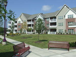 Apartment for Rent, ListingId: 16988065, Cranberry Township, PA  16066