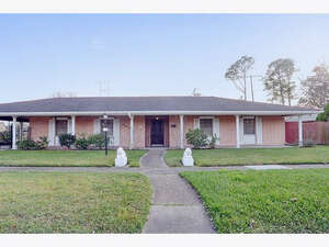 Featured Property in Gretna, LA 70053