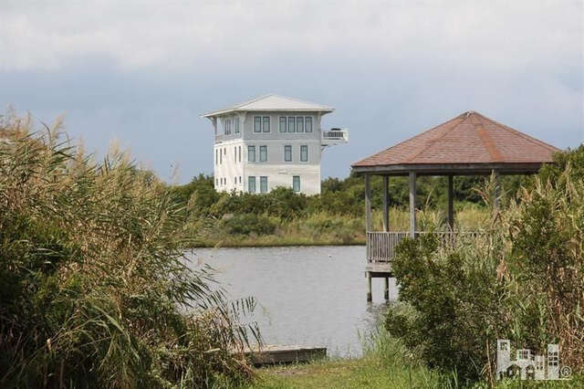 Real Estate for Sale, ListingId:44244518, location: 24 Osprey drive Topsail Beach 28460