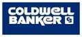 Coldwell Banker Islands Realty, South Hero VT